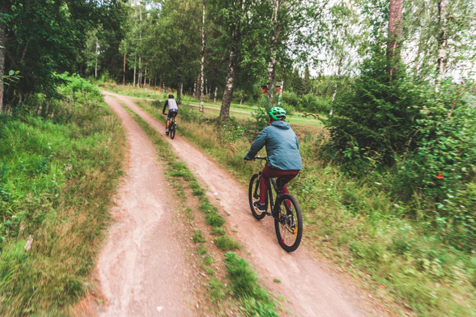 Vakantie Värmland, Zweden: de leukste tips