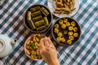 Dit zijn de lekkerste gerechten uit Azië