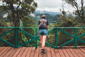 Mijn persoonlijke top 10 van de mooiste bezienswaardigheden in Madagascar