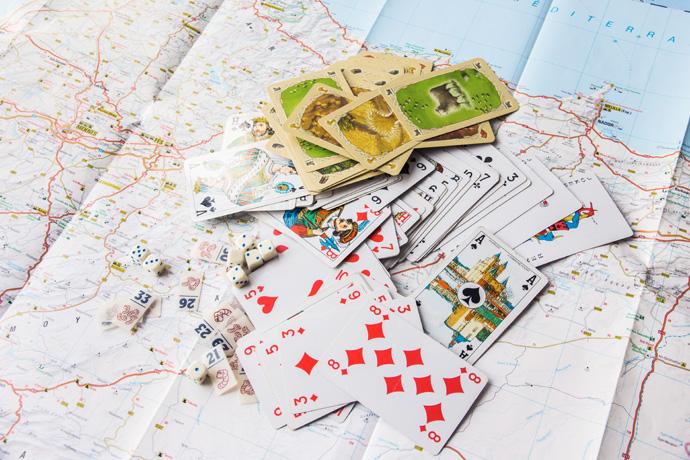 15 anti-verveeltips voor op reis