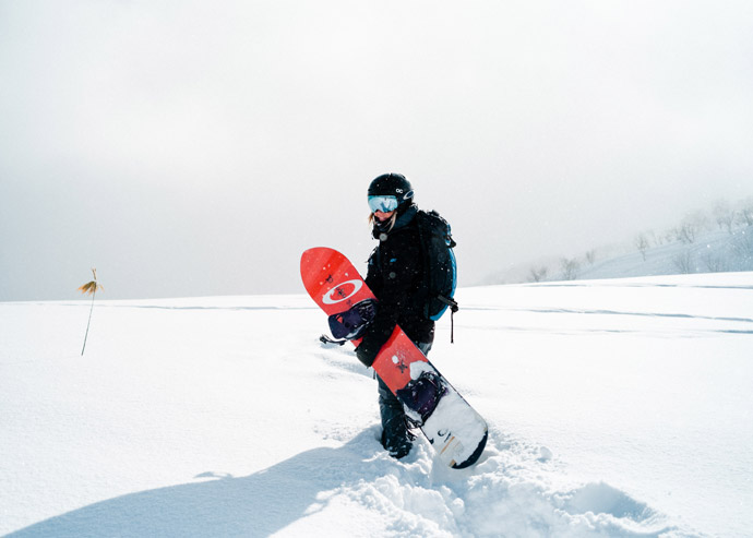 Tips voor een unieke wintervakantie